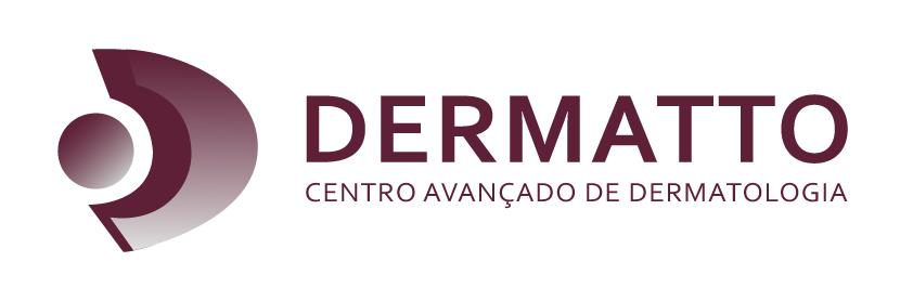 Logotipo - Centro Dermatto
